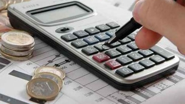 ۵۰ برابر شدن مالیات در نجف آباد