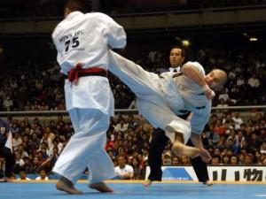 کاراته کیوکوشین میزبانی نجف آباد از مسابقات کشوری کاراته میزبانی نجف آباد از مسابقات کشوری کاراته                               300x225