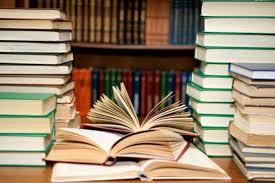 رتبه سوم نجف آباد در اهدای کتاب