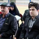 رونمایی از اولین وانت برقی ایرانی در نجف آباد+تصاویر رونمایی از اولین وانت برقی ایرانی در نجف آباد+تصاویر                       5 150x150