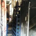 آتش زدن دفتر صانعی در نجف آباد؛خود زنی یا اعتراض؟ آتش زدن دفتر صانعی در نجف آباد؛خود زنی یا اعتراض؟                     1 150x150