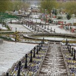 برف نوبرانه نجف آباد+تصویر برف نوبرانه نجف آباد+تصویر        7 150x150