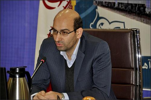 انتشار فیش حقوقی نماینده نجف آباد+ تصاویر و مدارک