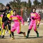 آینده سازان نجف آباد و پالایشگاه گاز ایلام +تصویری آینده سازان نجف آباد و پالایشگاه گاز ایلام +تصویری                                                                                                           5 150x150