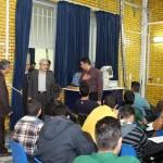 دانشگاه آزاد اسلامی نجف آباد به تنهایی یک کشور است+ تصاویر بازدید معاون رئیس جمهور دانشگاه آزاد اسلامی نجف آباد به تنهایی یک کشور است+ تصاویر بازدید معاون رئیس جمهور                                  16 150x150