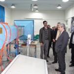 دانشگاه آزاد اسلامی نجف آباد به تنهایی یک کشور است+ تصاویر بازدید معاون رئیس جمهور دانشگاه آزاد اسلامی نجف آباد به تنهایی یک کشور است+ تصاویر بازدید معاون رئیس جمهور                                  18 150x150