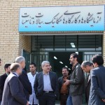 دانشگاه آزاد اسلامی نجف آباد به تنهایی یک کشور است+ تصاویر بازدید معاون رئیس جمهور دانشگاه آزاد اسلامی نجف آباد به تنهایی یک کشور است+ تصاویر بازدید معاون رئیس جمهور                                  23 150x150