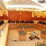 دانشگاه آزاد اسلامی نجف آباد به تنهایی یک کشور است+ تصاویر بازدید معاون رئیس جمهور دانشگاه آزاد اسلامی نجف آباد به تنهایی یک کشور است+ تصاویر بازدید معاون رئیس جمهور                                  7 150x150