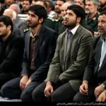 دیدار تاریخی مردم نجف آباد با رهبر انقلاب+تصاویر دیدار تاریخی مردم نجف آباد با رهبر انقلاب+تصاویر                            1 150x150