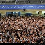 دیدار تاریخی مردم نجف آباد با رهبر انقلاب+تصاویر دیدار تاریخی مردم نجف آباد با رهبر انقلاب+تصاویر                                       2 150x150