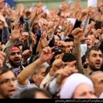 دیدار تاریخی مردم نجف آباد با رهبر انقلاب+تصاویر دیدار تاریخی مردم نجف آباد با رهبر انقلاب+تصاویر                                       5 150x150