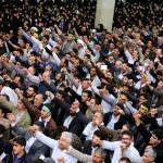 دیدار تاریخی مردم نجف آباد با رهبر انقلاب+تصاویر دیدار تاریخی مردم نجف آباد با رهبر انقلاب+تصاویر 13941205 0132403 150x150