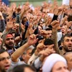 دیدار تاریخی مردم نجف آباد با رهبر انقلاب+تصاویر دیدار تاریخی مردم نجف آباد با رهبر انقلاب+تصاویر 13941205 0332403 150x150