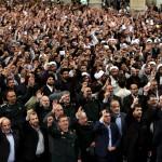 دیدار تاریخی مردم نجف آباد با رهبر انقلاب+تصاویر دیدار تاریخی مردم نجف آباد با رهبر انقلاب+تصاویر 13941205 1432403 150x150