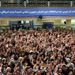 دیدار تاریخی مردم نجف آباد با رهبر انقلاب+تصاویر دیدار تاریخی مردم نجف آباد با رهبر انقلاب+تصاویر 13941205 1532403 150x150