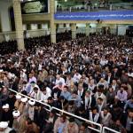 دیدار تاریخی مردم نجف آباد با رهبر انقلاب+تصاویر دیدار تاریخی مردم نجف آباد با رهبر انقلاب+تصاویر 13941205 2332403 150x150
