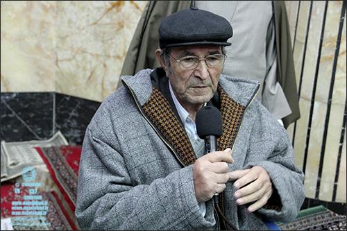 گرامیداشت مرد ریاضی جهان در نجف آباد+ عکس گرامیداشت مرد ریاضی جهان در نجف آباد+ عکس گرامیداشت مرد ریاضی جهان در نجف آباد+ عکس