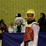 مبارزه دختران تکواندو کار در دانشگاه آزاد نجف آباد + تصاویر مبارزه دختران تکواندو کار در دانشگاه آزاد نجف آباد + تصاویر                             9 150x150