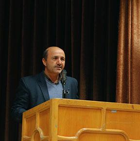فعالیت ۲۰ هیئت شبیه خوانی در نجف آباد