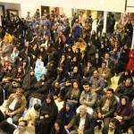 استقبال کم نظیر مردم از گرامیداشت پروفسور اسرافیلیان در شهروند+ تصاویر استقبال کم نظیر مردمی از اولین تجلیل نخبگان ماندگار نجف آباد/ شگفتی مجری مشهور تلویزیون از امکانات شهروند+ تصاویر                                     3 150x150