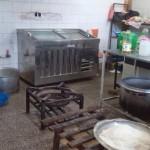 پلمپ یک رستوران و دو نانوایی در نجف آباد+ تصاویر پلمپ یک رستوران و دو نانوایی در نجف آباد+ تصاویر                         150x150