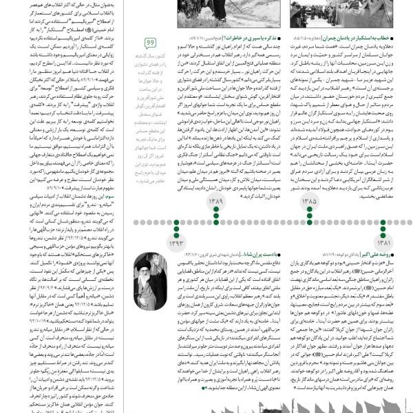 خط حزب الله -شماره بیست و چهارم