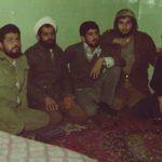 گمنامی سومین نماینده شهید نجف آباد در مجلس+ تصاویر گمنامی سومین نماینده شهید نجف آباد در مجلس+ تصاویر                    2 150x150