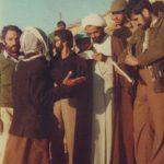 گمنامی سومین نماینده شهید نجف آباد در مجلس+ تصاویر گمنامی سومین نماینده شهید نجف آباد در مجلس+ تصاویر                    5 150x150