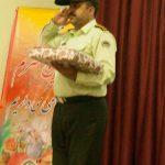 صدور حکم برای فرماندهی انتظامی جدید نجف آباد+ تصاویر صدور حکم برای فرماندهی انتظامی جدید نجف آباد+ تصاویر                     150x150