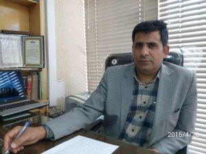 صادرات ۹۰۰ میلیون تومانی تعاونی های نجف آباد