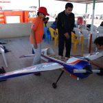 استقبال ۸ هزار نفری از اولین برنامه ورزشهای هوایی نجف آباد+ تصاویر استقبال ۸ هزار نفری از اولین برنامه ورزشهای هوایی نجف آباد+ تصاویر                           150x150