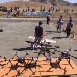 استقبال ۸ هزار نفری از اولین برنامه ورزشهای هوایی نجف آباد+ تصاویر استقبال ۸ هزار نفری از اولین برنامه ورزشهای هوایی نجف آباد+ تصاویر                           3 150x150