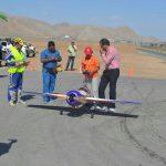 استقبال ۸ هزار نفری از اولین برنامه ورزشهای هوایی نجف آباد+ تصاویر استقبال ۸ هزار نفری از اولین برنامه ورزشهای هوایی نجف آباد+ تصاویر                           6 150x150