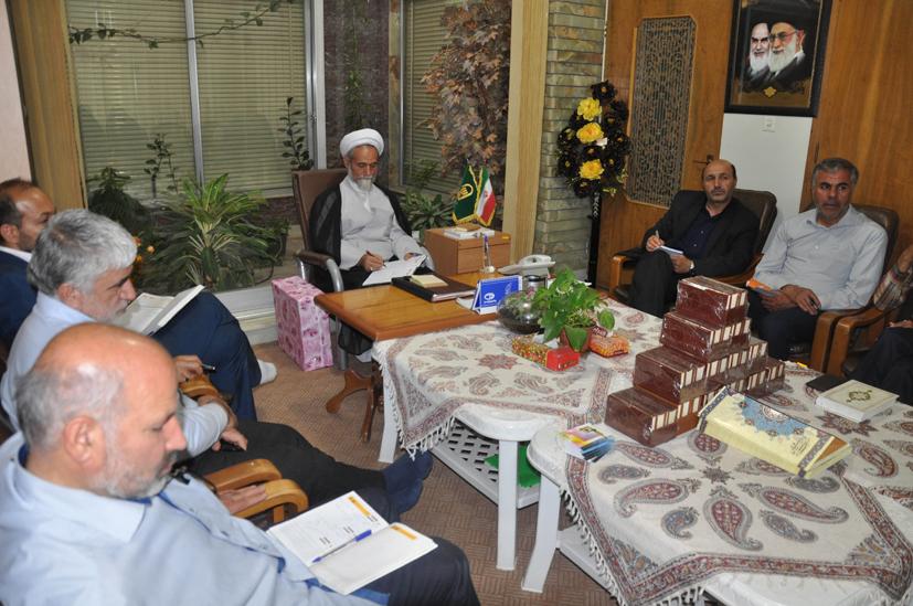 فعالیت ۱۴ موسسه قرآنی در نجف آباد فعالیت ۱۴ موسسه قرآنی در نجف آباد فعالیت ۱۴ موسسه قرآنی در نجف آباد
