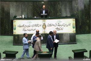 ابوالفضل ابوترابی هنجارشکنی هنجارشکنی برای بهره برداری سیاسی در انتخابات                 4 300x201