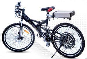 دوچرخه برقی رونمایی از دوچرخه برقی دانشگاه آزاد نجف آباد رونمایی از دوچرخه برقی دانشگاه آزاد نجف آباد              300x202
