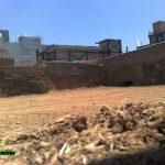 تخریب یک اثر تاریخی دیگر در نجف آباد تخریب یک اثر تاریخی دیگر در نجف آباد                    2 1 150x150