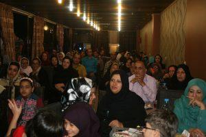 انجمن همدلی نجف آباد انجمن همدلی هنرمندان نجف آباد یک ساله شد انجمن همدلی هنرمندان نجف آباد یک ساله شد                                       300x200