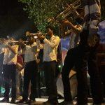 جشن میلاد امام رضا (ع) در شهر امیرآباد+ تصاویر جشن میلاد امام رضا (ع) در شهر امیرآباد+ تصاویر                                          1 150x150