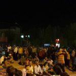جشن میلاد امام رضا (ع) در شهر امیرآباد+ تصاویر جشن میلاد امام رضا (ع) در شهر امیرآباد+ تصاویر                                          150x150