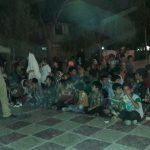 جشن میلاد امام رضا (ع) در شهر امیرآباد+ تصاویر جشن میلاد امام رضا (ع) در شهر امیرآباد+ تصاویر                                          3 150x150