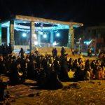 جشن میلاد امام رضا (ع) در شهر امیرآباد+ تصاویر جشن میلاد امام رضا (ع) در شهر امیرآباد+ تصاویر                                          7 150x150