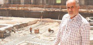 کلینیک نبی اکرم آتش سوزی در دی کلینیک نبی اکرم نجف آباد آتش سوزی در دی کلینیک نبی اکرم نجف آباد                              300x145