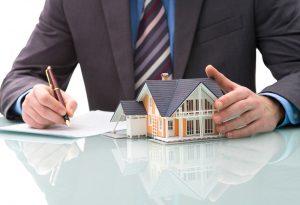 بنگاه املاک هشداری برای خریداران خانه در نجف آباد هشداری برای خریداران خانه در نجف آباد            300x205