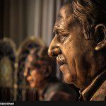 تجلیل از «هنر نجف آباد» در شب ماندگار شهروند+ تصاویر تجلیل از «هنر نجف آباد» در شب ماندگار شهروند+ تصاویر                                    11 150x150