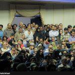 تجلیل از «هنر نجف آباد» در شب ماندگار شهروند+ تصاویر تجلیل از «هنر نجف آباد» در شب ماندگار شهروند+ تصاویر                                    13 150x150