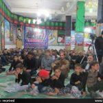 میزبانی امیر آباد از اولین یادواره شهدای گرجی کشور+ تصاویر میزبانی امیر آباد از اولین یادواره شهدای گرجی کشور+ تصاویر                     3 150x150