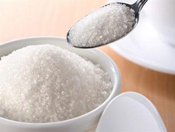 توزیع ۲۰۰ تن شکر در نجف آباد