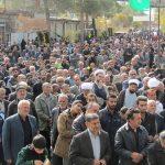 عزاداری اربعین در یزدانشهر +گزارش تصویری عزاداری اربعین در یزدانشهر +گزارش تصویری                                                   1 150x150