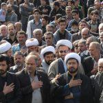 عزاداری اربعین در یزدانشهر +گزارش تصویری عزاداری اربعین در یزدانشهر +گزارش تصویری                                                   150x150